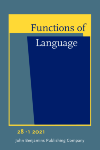 image of Functions of Language