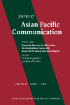 Culture, Contexts, and Communication in Multicultural Australia and New Zealand: An Introduction