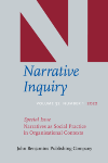 image of Narrative Inquiry