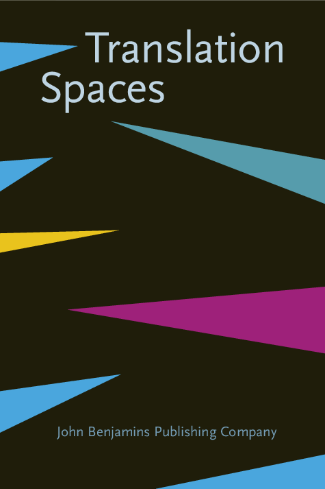 image of Translation Spaces