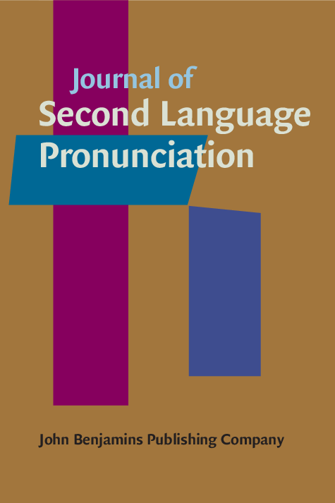 image of Laura Patsko & Katy Simpson. (2019). How to Write Pronunciation Activities