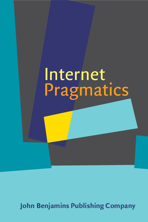 image of Internet Pragmatics