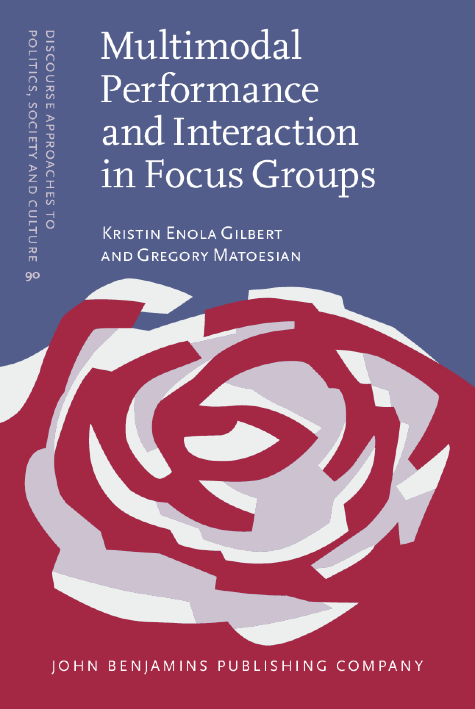 image of Multimodal Performance and Interaction in Focus Groups
