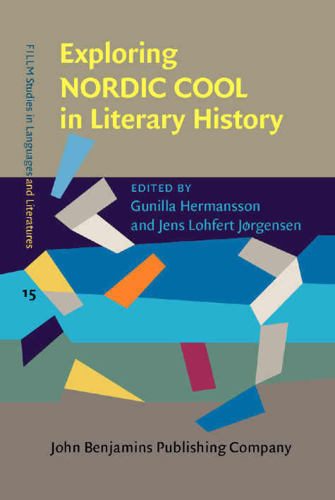 image of Exploring NORDIC COOL in Literary History