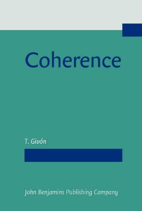 image of Coherence