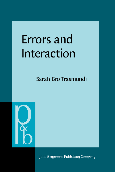 image of Errors and Interaction