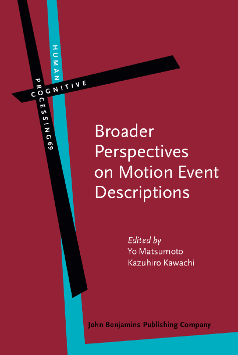 image of Broader Perspectives on Motion Event Descriptions