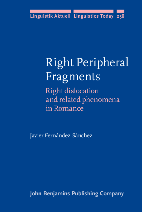 image of Right Peripheral Fragments