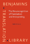 image of The Neurocognition of Translation and Interpreting