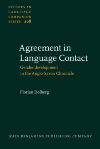 image of Agreement in Language Contact