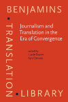 image of Journalism and Translation in the Era of Convergence