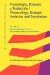 image of Fraseología, Diatopía y Traducción / Phraseology, Diatopic Variation and Translation