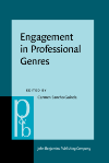 image of Engagement in Professional Genres