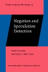 image of Negation and Speculation Detection