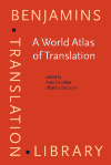 image of A World Atlas of Translation