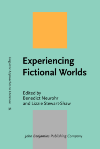image of Experiencing Fictional Worlds