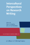 image of Intercultural Perspectives on Research Writing