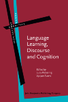 image of Language Learning, Discourse and Cognition