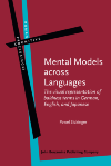 image of Mental Models across Languages
