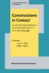 image of Constructions in Contact