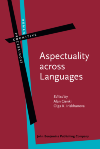 image of Aspectuality across Languages