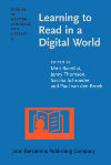 image of Learning to Read in a Digital World
