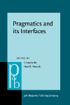 image of Pragmatics and its Interfaces
