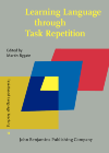 image of Learning Language through Task Repetition