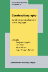 image of Constructicography