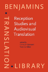 image of Reception Studies and Audiovisual Translation