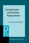 image of Compliments and Positive Assessments