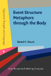 image of Event Structure Metaphors through the Body