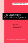 image of The Diachrony of Classification Systems