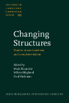 image of Changing Structures