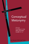 image of Conceptual Metonymy