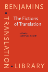 image of The Fictions of Translation