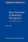 image of Bare Nominals in Brazilian Portuguese