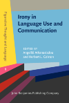 image of Irony in Language Use and Communication
