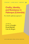 image of Orality, Identity, and Resistance in Palenque (Colombia)