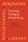 image of Teaching Dialogue Interpreting