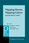 image of Mapping Genres, Mapping Culture