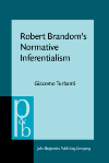 image of Robert Brandom's Normative Inferentialism