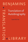 image of Translation of Autobiography