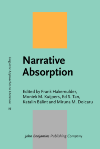 image of Narrative Absorption