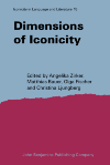 image of Dimensions of Iconicity