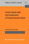 image of Uralic Essive and the Expression of Impermanent State