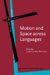 image of Motion and Space across Languages