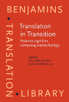 image of Translation in Transition