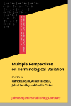 image of Multiple Perspectives on Terminological Variation