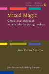 image of Mixed Magic